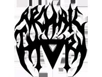 Archaic Thorn