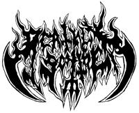 deathly scythe