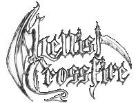 Hellish Crossfire
