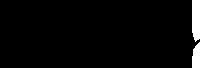 Rimruna