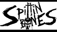 Spittin Bones